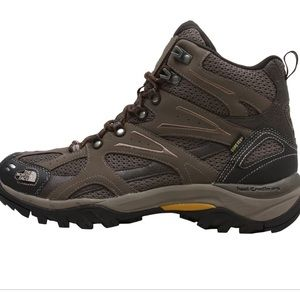 NWOT 🌟 The North Face Hiking Boots